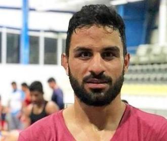 Entidade pede expulsão do Irã ao COI após morte de lutador