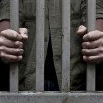 Sargento da reserva é preso após ser acusado de atirar em crianças e adolescente em AL
