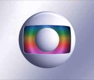 Globo terá nova atração de humor após encerrar Zorra, Fora de Hora e Escolinha