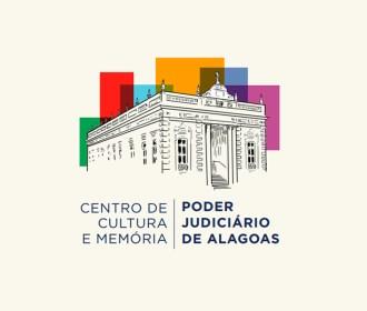 Centro de Cultura do TJAL é inaugurado hoje às 19h com transmissão pelas redes sociais