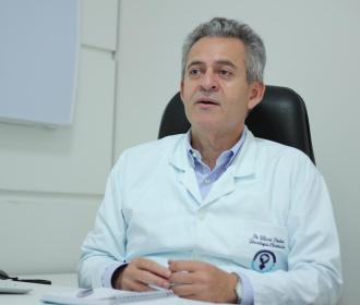Aumento de casos de Coronavírus lotam Hospital de Arapiraca; diretores alertam população