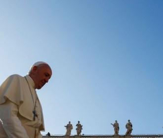 Papa Francisco inicia visita inédita ao Iraque