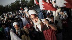 bahrain_protest_