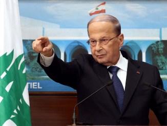 Pr.G.Michel_Aoun