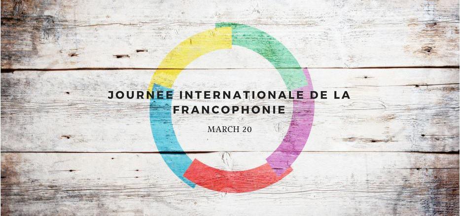 https://termcoord.eu/2018/03/march-20-international-francophonie-day/