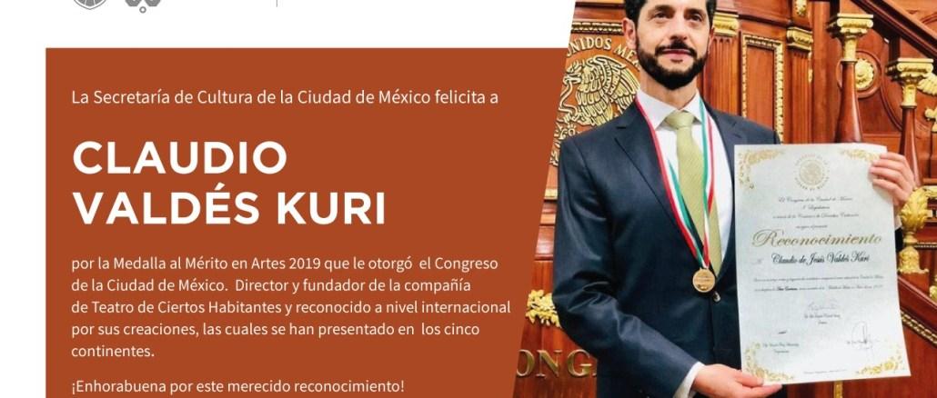 Claudio-valdes-kuri