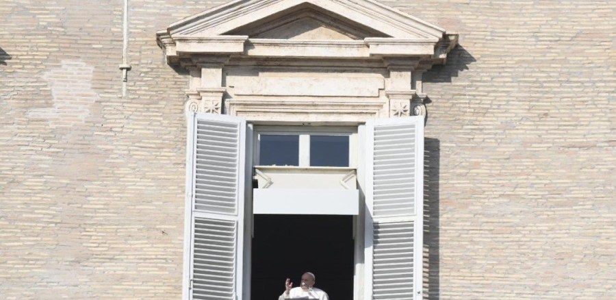 https://www.vaticannews.va/it/papa/news/2021-05/appello-papa-francesco-angelus.html