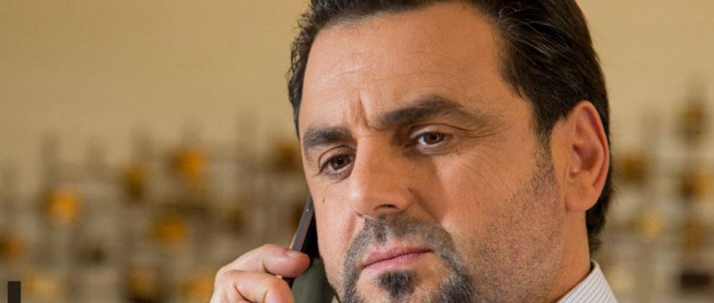 youssef haddad