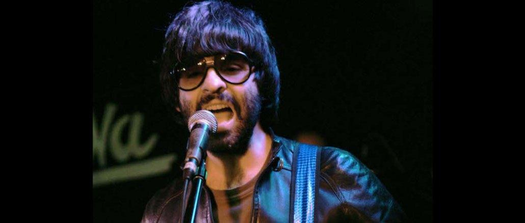 Ziad Hamdan Music Dubai