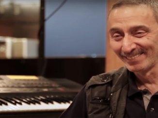Ziad Rahbani - Documentary