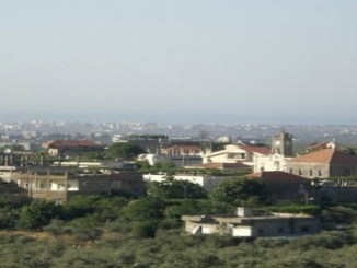 http://nna-leb.gov.lb/en/show-news/107379/Bsarma-Koura-destination-touristically-famous-for-archaeological-churches