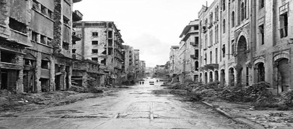 https://kmetro0.it/wp-content/uploads/2021/06/Beirut-old.jpg