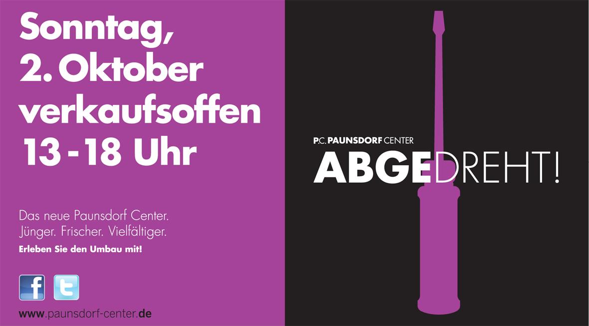 ABGEDREHT_Skaterbahn