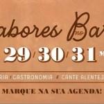 Beringel (Beja) recebe evento dedicado à olaria