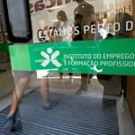Alentejo voltou a registar descida do desemprego em Abril. Veja os dados por concelho (c/dados)