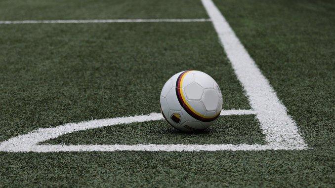 Campeonatos da Associação de Futebol