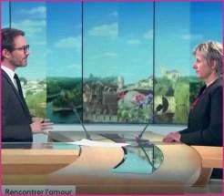 interview-fr3-demarche