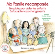 Lutin Familles