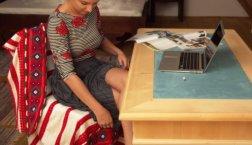 traditional-blogging