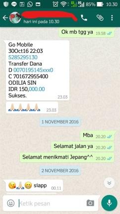 screenshot_2017-01-25-10-30-34_ink_li