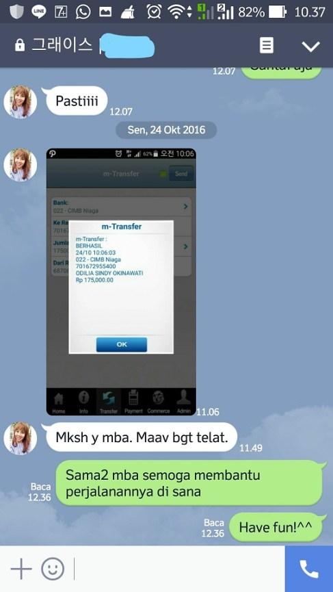 screenshot_2017-01-25-10-37-55_ink_li