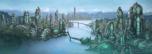 Fallen Empire City