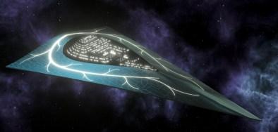 elves-of-stellaris-ship-2