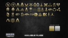 mass-effect-theme-pack-emblems