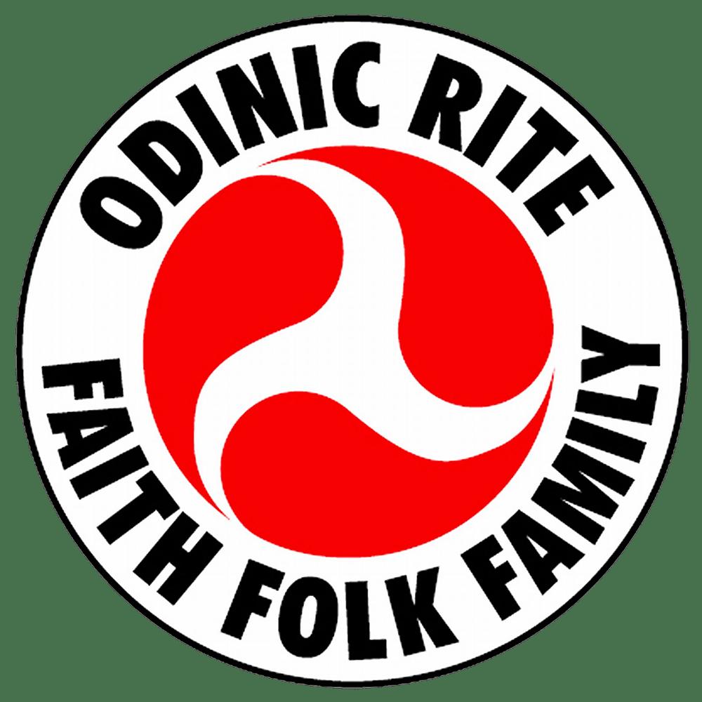 Home - The Odinic Rite
