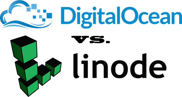 DigitalOcean vs. Linode