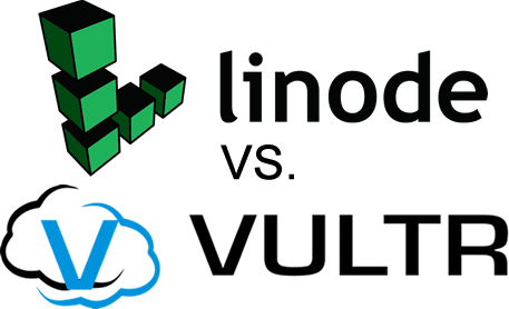 Vultr vs. Linode