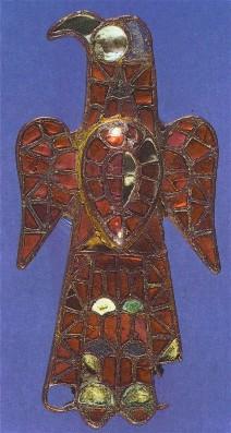 Odins Volk  Eagle