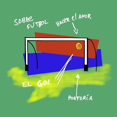 Javi Serrano, un ególatra amante del fútbol y de la gente colabora con Odio el Fútbol Moderno con este reflexivo texto sobre nuestro fútbol.