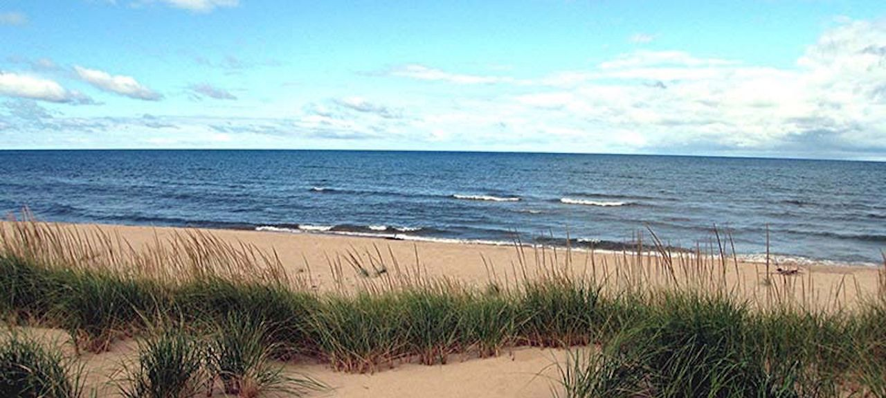 Oval Beach Saugatuck vacation rentals Houses  more