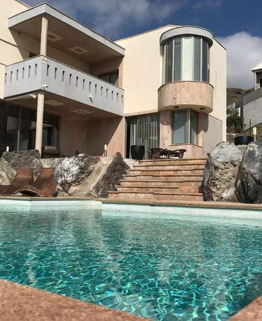 espagne location villa abritel