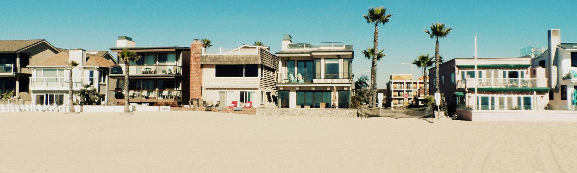 Vrbo Newport Beach Ca Vacation Rentals House Rentals More