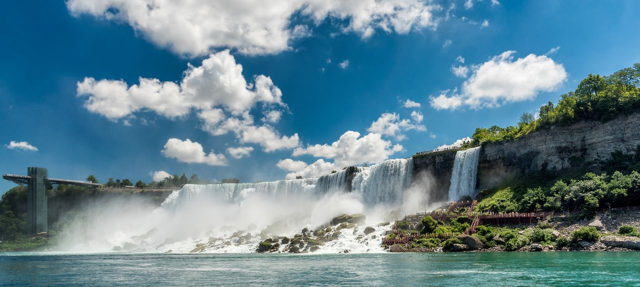 Niagara Falls Night Wallpaper Photos Vrbo 174 Niagara Falls Ny Vacation Rentals Reviews Amp Booking
