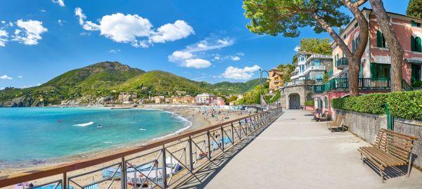 VRBO Levanto IT Vacation Rentals CondosApartments more