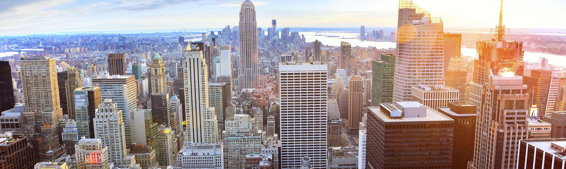 Vrbo Manhattan New York Vacation Rentals Condo And