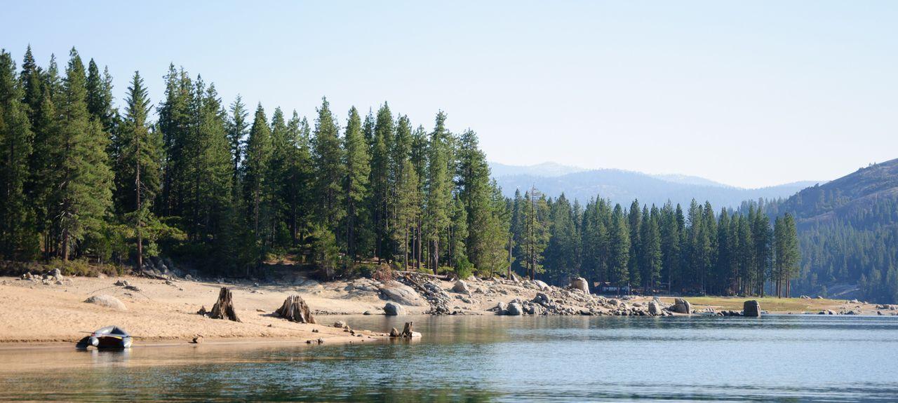 VRBO® | Shaver Lake CA Vacation Rentals: Reviews & Booking