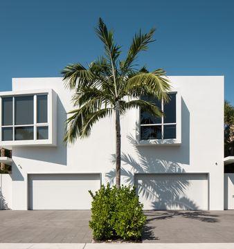Vrbo Book Your Vacation Rentals Cottages Studios Villas