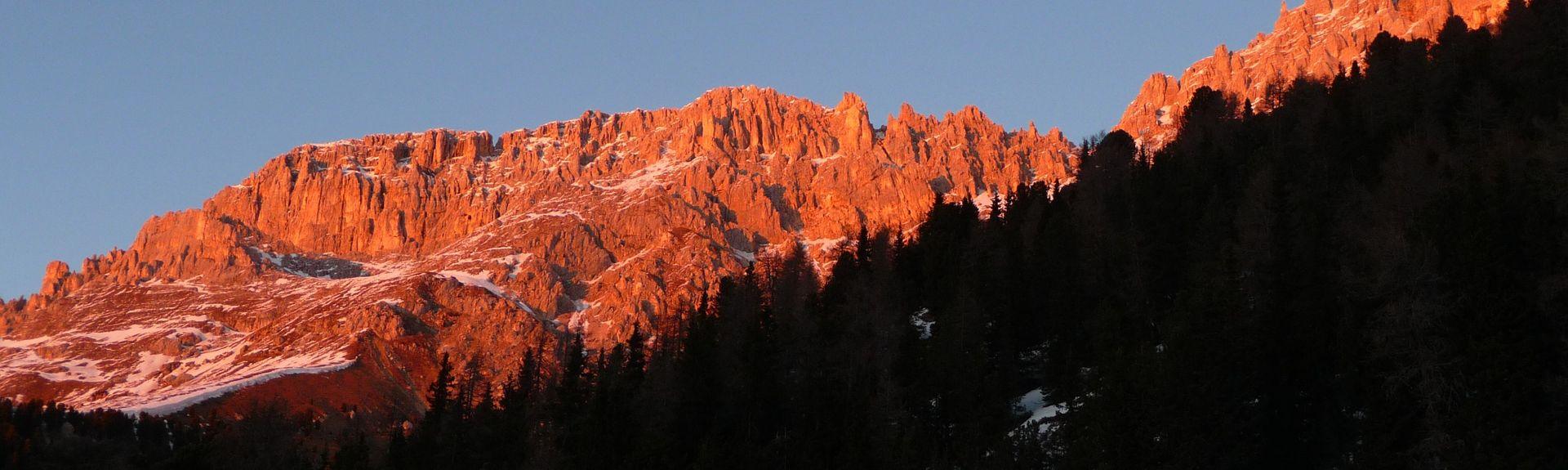 Case Vacanza Per Bolzano It Case Etc Homeaway