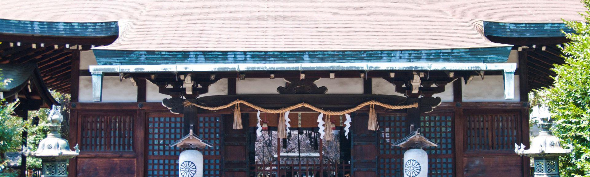 Vrbo Minami Ward Kyoto Vacation Rentals House Rentals More