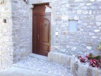 Mini apartment with balcony Spiga - HomeAway Province of ...