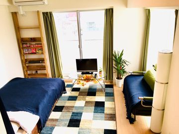 Nipponbashi Osaka Prefecture Vacation Rentals For 2019