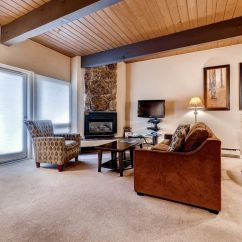 Sofa Ski School Review Mathis Brothers Next To And Gondola In Out Con Vrbo