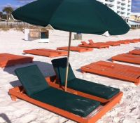 FRONT ROW BEACH CHAIRS INCLUDED! Affordable rates!, Laguna ...