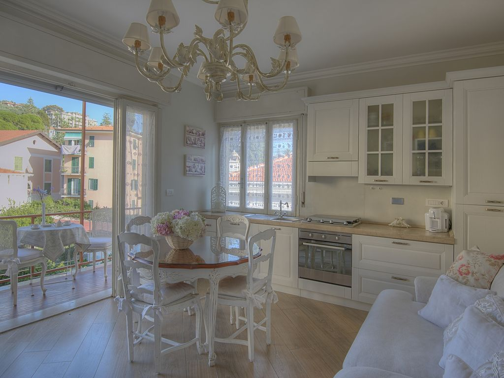 Dimensione Casa Bresso Casa Grandis Charm In The Heart Of Bordighera Bordighera