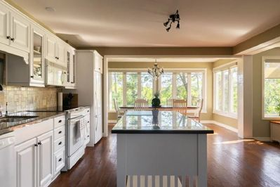 Riverview Cottage With Pool Table Near Niagara Falls St Catharines