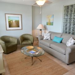 Beach Chair Rental Isle Of Palms Hanging Takealot Condo Steps From The Shops Restaurants Bars Free Wifi